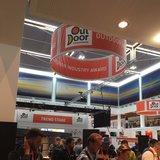 OutDoor 2016, novità e anteprime dalla fiera di Friedrichshafen in Germania - ©Redazione Skiinfo.it