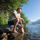 Südtirol - ©IDM Südtirol/Alex Filz