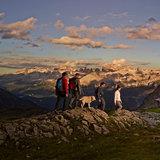 Trentino - ©Trentino/Carlo Baroni