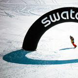 Swatch Freeride World Tour 2012 - Finale i Verbier - © freerideworldtour.com / T. Lloyd