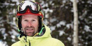 Skitest 2014 - Møt våre testere
