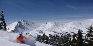 super popular 28bc1 cb2ca 18 19 Ski Season Closing Dates   Who s Still Open