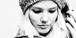Bilderserie: Snowboard Girls - so cool und sexy sind die Brettl-Queens