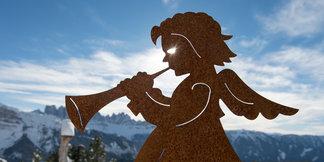 Avvento in Montagna - ©Consorzio Turistico Valle Isarco