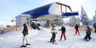 Skigebiete in der Wintersport-Arena Sauerland investieren rund fünf Millionen Euro - ©Wintersport-Arena Sauerland