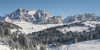Aperto il giro della Grande Guerra nel Dolomiti Superski - ©Alta Badia
