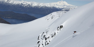 Summer Ski Safaris in the Southern Hemisphere
