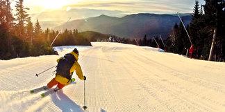 Bis zu zwölf Prozent teurer: Skipasspreise 2014/2015 erneut auf Gipfelniveau
