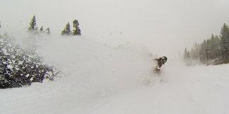 West Coast Ski Resort Deals & News  ©northstar california
