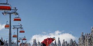 Poľský Zieleniec - perfektné lyžovanie pre rodiny
