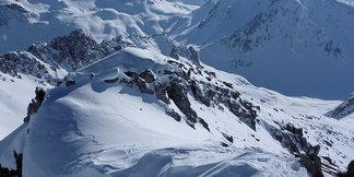Skitour Monstein-Älplihorn - © Roko