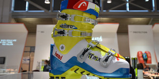 Now is the time to buy 2015 ski boots