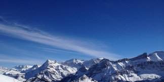 Sneeuwbericht: Meer dan genoeg verse sneeuw, met nog meer op komst!