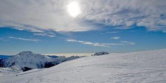 Maniva Ski: un comprensorio sciistico pensato dallo sciatore per lo sciatore - ©Manivaski.it