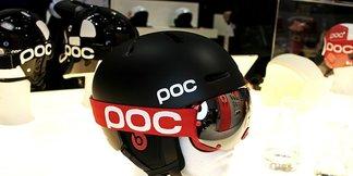 Come scegliere un casco da sci / snowboard? - ©Stefan Drexl