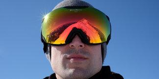 Testovali sme: Alpina Pheos QLV MM - ©Skiinfo