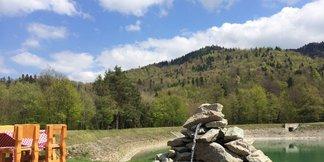 Čo si pre vás na leto prichystali horské strediská na strednom Slovensku? - ©Salamandra resort