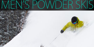 Which of These 17 Pairs Will Be Your New Friend on a Powder Day?