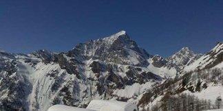 Sciare low cost in Piemonte (inverno 2014/15)