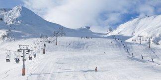 Andorra: The best skiing in the Pyrenees - ©Grandvalira