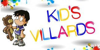 Kid's Villards, la journée dédiée aux enfants