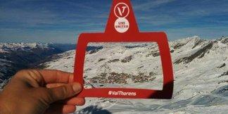 Val Thorens de nouveau élue meilleure station de ski du Monde