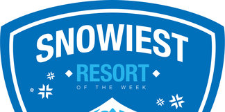 Snowiest Resort of the Week: Francúzsko opanovalo prvé priečky ©skiinfo.de