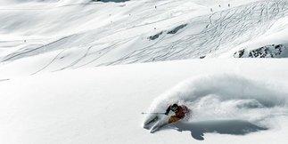 Schneebericht: Nach Schneefällen folgt ein traumhaftes Wintersportwochenende
