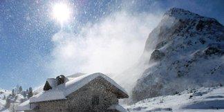 Lyžiarska sezóna v Trentinu začala: Na čo všetko sa môžete tešiť