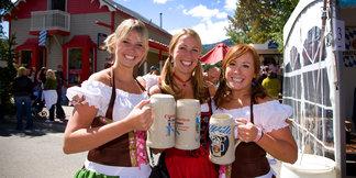 8 Favorite Ski Town Oktoberfests