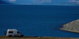 Reisen in Neuseeland: Die besten Tipps für Outdoor-Aktive