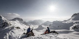 Sieben gute Gründe für einen Besuch in Davos Klosters