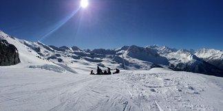 19 avril - Ski GRATUIT à Grimentz-Zinal - ©Sierre-Anniviers Marketing
