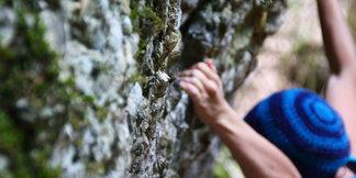 Boulderspots in Europa: Neun 'Geheimtipps' für Felsfreunde - ©Frieda Knorke