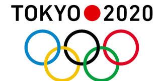 Ist Wettkampfklettern doch bei den Olympischen Spielen 2020 dabei?