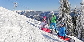 Certifikát kvality služieb získalo lyžiarske stredisko na Donovaloch - ©PARK SNOW Donovaly