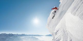 Wideo: Jak kręcić filmy narciarskie, żeby podbijały Internet? - ©BMW