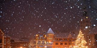Evasion Mont Blanc - ©bionnassay images