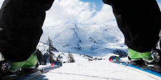 3 ottimi motivi per sciare a Pila (AO) - ©Pila.it