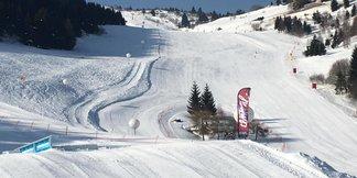 Monte Bondone: chiusura ufficiale 3 Aprile ma si prosegue... - ©Monte Bondone Facebook