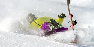 Avec Protect & Ride, Rossignol assure vos skis contre la casse - ©Silvano Rebai