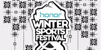 Honor Winter Sports Festival 2017  w Białce Tatrzańskiej - ©Winter Sports Festival
