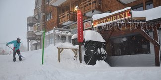 Five of the best ski resorts for beginners - ©Avoriaz/Facebook