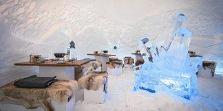 Acht originele Zwitserse kaasfondue-belevenissen ©My Switzerland