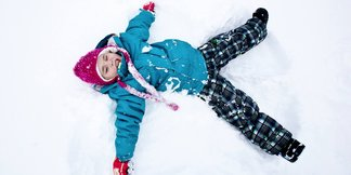 4 Free Family Activities in Mammoth Lakes  ©Mammoth Lakes Tourism