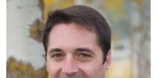 Brundage Mountain Welcomes Ken Rider as Director of Marketing/Assistant General Manager ©Brundage Mountain Resort