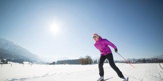 Fit en gezond de winter door: vijf tips om aan de winterslaap te ontkomen ©Tourismus Oberstdorf | ek photo