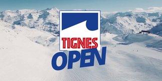 Tignes lance la saison de ski dès la fin septembre ©Station de Tignes