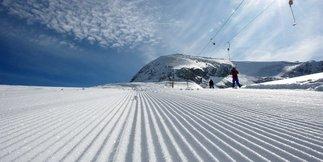 Dove sciare a Settembre e Ottobre? I primi impianti aperti... - ©Pirovano Stelvio Facebook