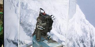 ISPO trendy: Toto sú nové lyžiarky na sezónu 2018/2019 ©Skiinfo | Sebastian Lindemeyer